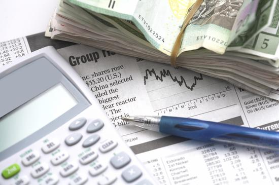 Benefits of a Structured Settlement